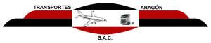 Transportes Aragon SAC